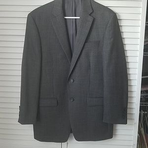 NWOT Ralph Lauren wool jacket 38R